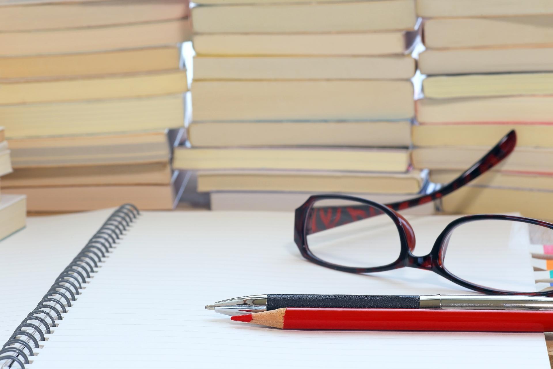 資格講座・奨学金制度